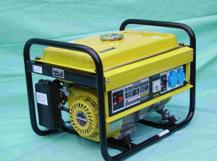generator1